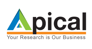Apical Scientific Logo - Cropped