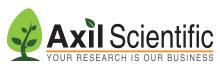 Axil-Logo220px