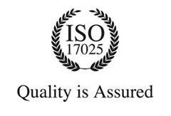 ISO Logo 300dpi